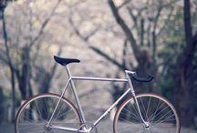Bisiklet 5