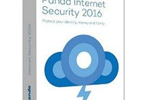 Giveaway Of The Day - Get Panda Internet Security 2016 For 6 Month