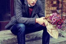 Style pour homme / mens_fashion