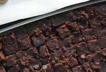 BOOMSHALALAA FOOD / Kuchen, Muffins, Snacks, Kochrezepte und vieles Mehr