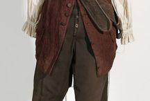 Pirate (Naveah)