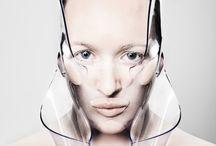2015 Masks / by Laura Wassermann