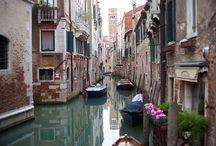 Italien / Italy Reisen / Travel / Reisen in Italien