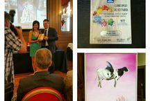 Premi-Art prize