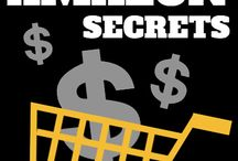 Save Tons of Money / Tons of money saving tips