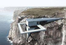 architecture visions