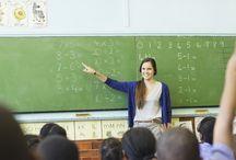 Nisan'da Öğretmen Ataması / Nisan'da 40 bin öğretmen ataması http://www.mebevi.com/atama-haberleri/nisanda-ogretmen-atamasi.html