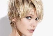 Cuts & Hairs