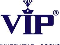 Vip underwear