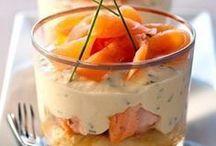 tiramisú salati