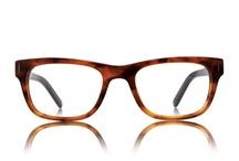| eye need these |