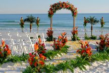 Weddings / by Pranamar Villas