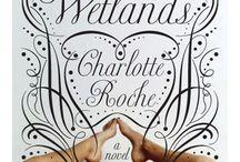 Book Design / by Rachel W Cole