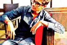 Shahdil Abbas Avi