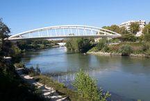 Bridges Italy