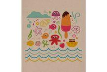 Paper greetings : for Kids