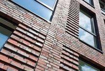 brick brick brick brick brick