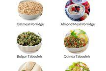 Pessach / Passover inspirations