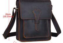 сумки Гриша