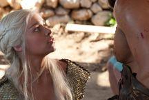 Khaleesi ♡