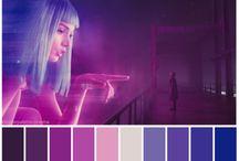 Blade Runner 2049 / A Dennis Villeneuve Movie