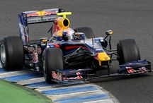 Fórmula 1 | Llantas y Tires / Los mejores exponentes de la máxima categoría de automovilismo en el mundo.