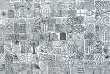 Teksturr
