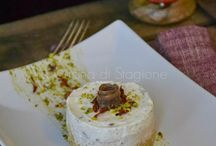 cheesecake salati