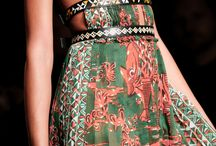 Valentino Ready-to-Wear Women's Fashion