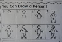 Draw...draw