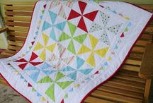 quilts / by Amy LaForte
