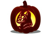 hallowen sw