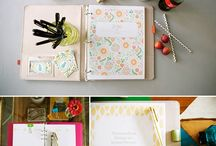 Printables and a little more