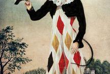 Catrín Welz Stein