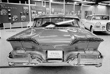Carsdesign