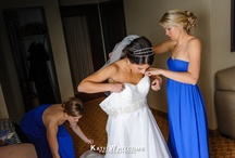 Advice for Brides / advice for brides, wedding planning help, weddings, south bend wedding photographers, south bend wedding, katie whitcomb photographers / by Katie Whitcomb
