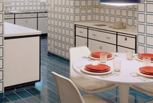 50's Fifties  interiorismo y lifestyle / by Duchennesmile
