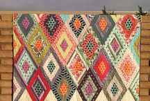 Quilt Creations