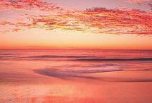 Argyle Australia / Rio TInto