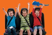 Bubble Bum France / Marque internationale spécialisée dans la sécurité routière pour enfant à travers le rehausseur d'appoint gonflaBUBBLE BUM.  http://www.bubblebumfrance.com/