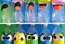 plast.lahve