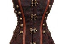 accessories :: corsets