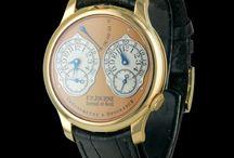 Les plus belles montres d'exception Cresus / http://www.cresus.fr/montres/px-10000,/o-prix-croissants/