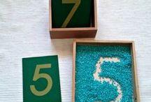 crafts 3ani