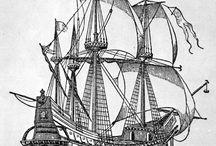 Hajók