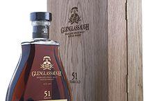 SEM Whisky Presentation box