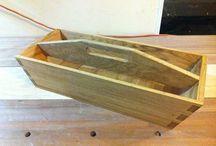Carpentry / DIY