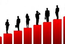 Kariyer / Sitemizde birçok kariyer fırsatından yararlanabilirsiniz. Aramak istediğiniz pozisyon, iş alanı ve sektör bilgilerini giriş yaparak güncel iş ilanlarına kolayca ulaşabilirsiniz.