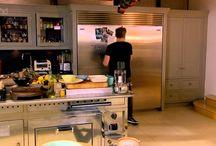 food-Cooking