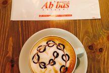 Ab'bas Coffee